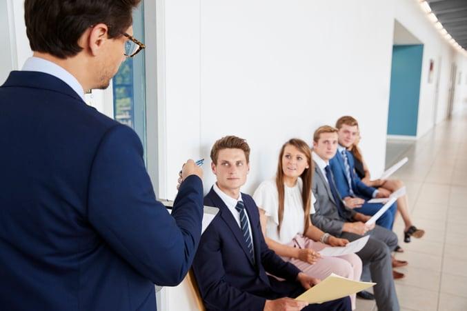 HR_millennials