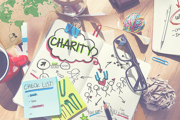 Examples of Corporate Social Responsibility