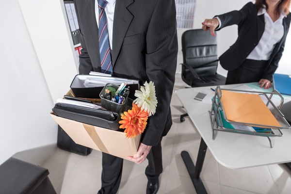 How to Calculate Employee Turnover