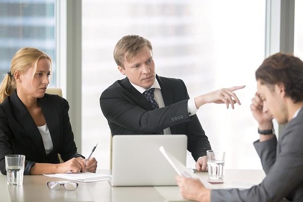 Employee Turnover Rates and Profitability