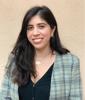 Tanya Alvarado
