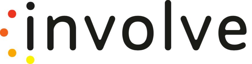 InvolveSoft