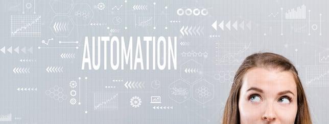 automation_lady