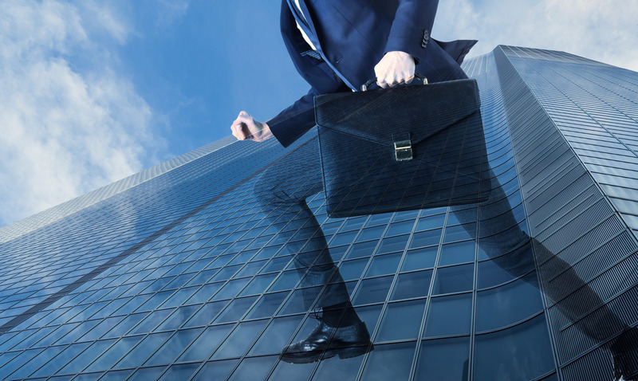 businessman_running