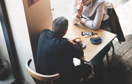 coffee_meeting