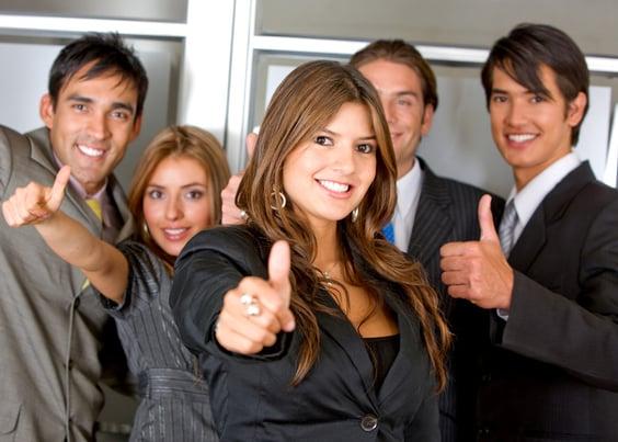 corporate_team