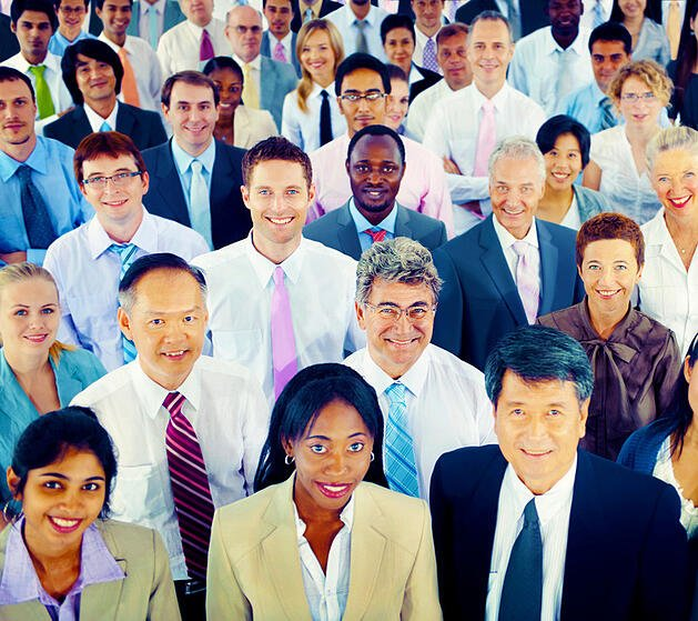 diverse_business_people