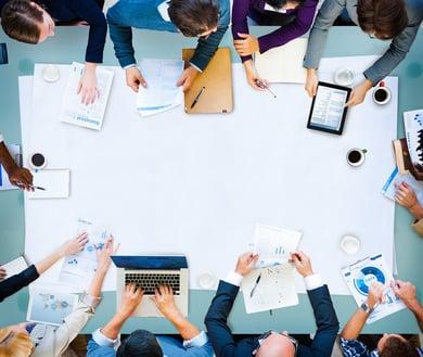 group_meeting_aerial
