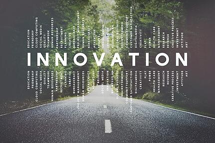 innovation-through-low-employee-turnover-rates