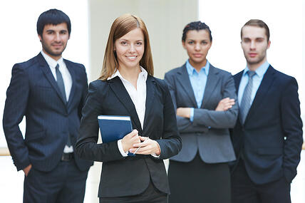 leader_woman_business