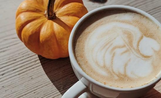 mug-of-cafe-latte-3151775