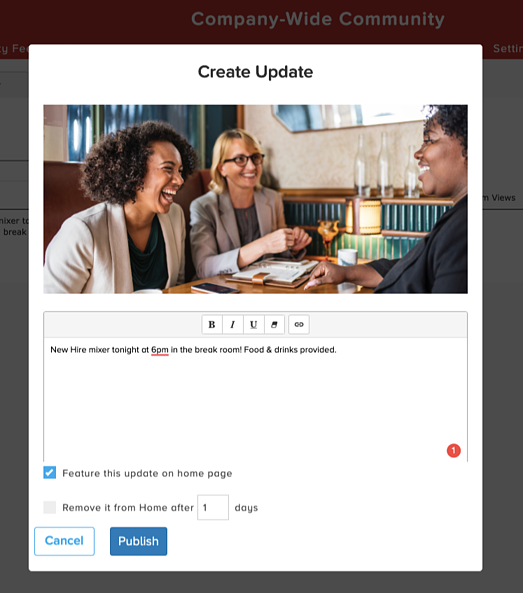 screencapture-customersuccess-involvesoft-corporate-community-details-php-2019-10-01-16_35_15-1
