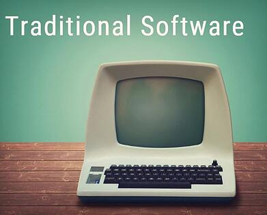 traditional_software