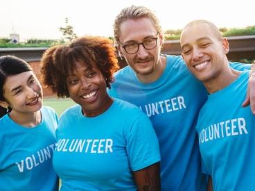 volunteer_team