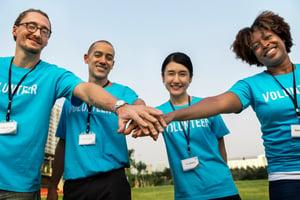 volunteers_group